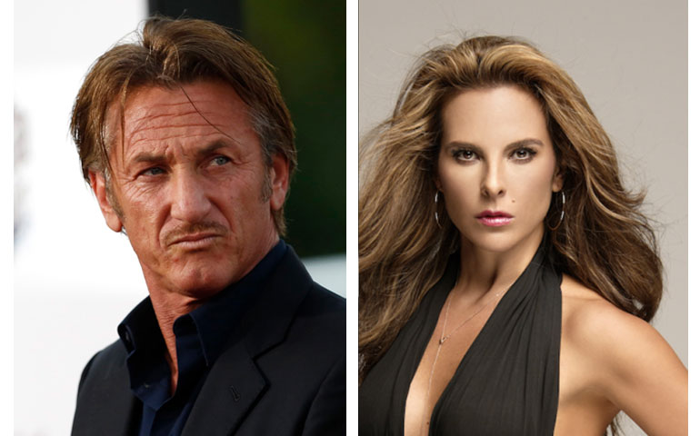 sean-penn-kate-del-castillo