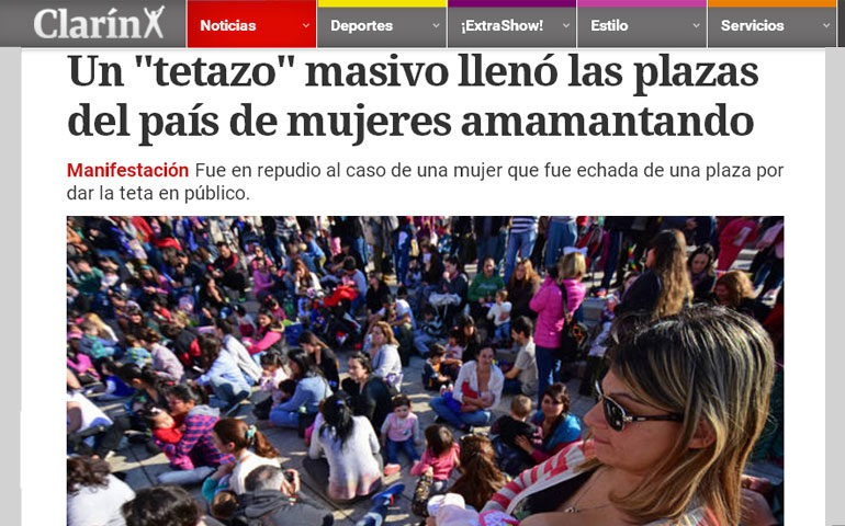 noticia-clarin