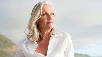 La menopausia, con nuevos ojos
