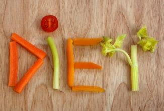 La estafa de las dietas