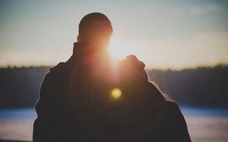 ¿Se puede sanar la pareja?