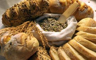 Carbohidratos, ¿mala palabra?