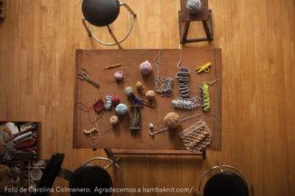 El sueño del hobby propio