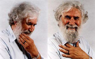 """Leonardo Boff: """"Más importante que la religión es la espiritualidad"""""""