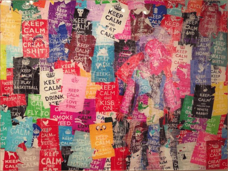 Lo que Art Basel nos dejó