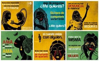 Color y compromiso desde Bolivia
