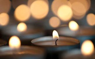 No habrá paz entre las naciones si no hay paz entre las religiones