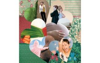 Los 6 mitos de la pareja