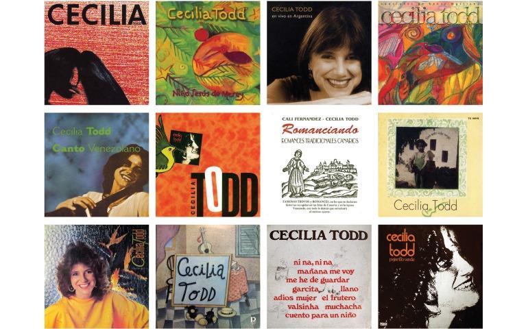 cecilia-todd-discos