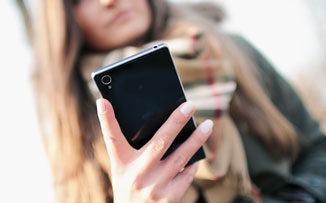 Dispositivos digitales: aliados contra la violencia de género