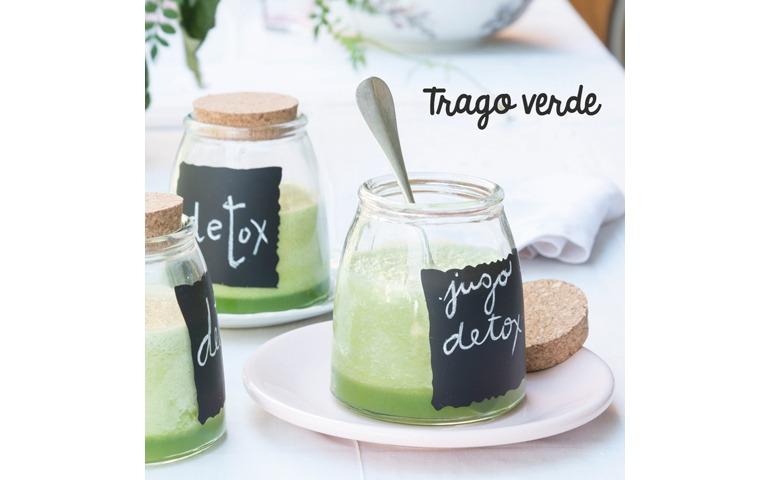 sabores-trago-verde
