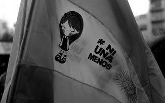 Dos proyectos contra la violencia de género