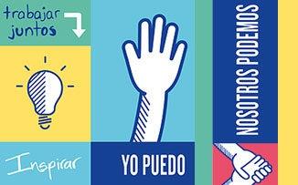 Día Mundial contra el Cáncer, vos podés sumarte