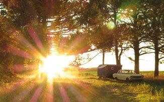 Adonde el sol te lleve
