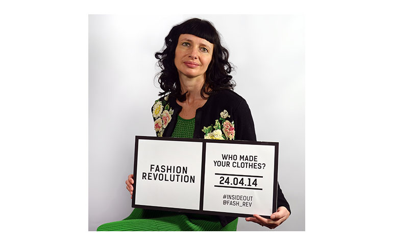 carry-somers-fashion-revolution