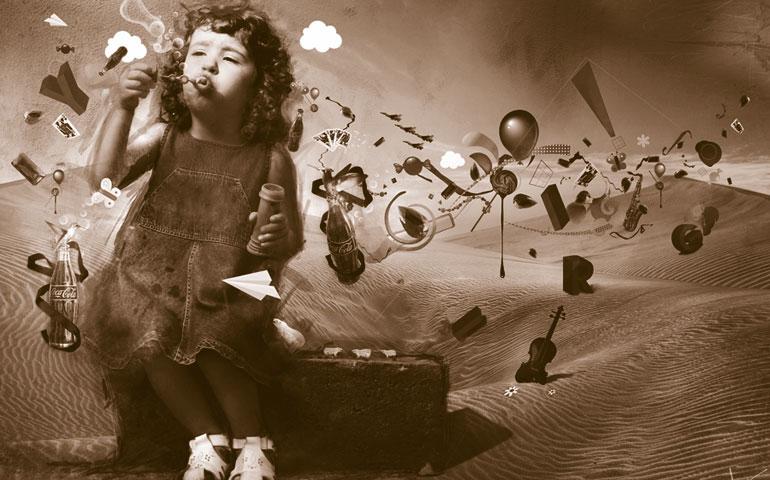 imaginacion-sueños-anhelos
