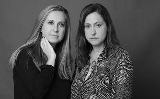Hijos de los 70: dos mujeres reúnen los testimonios de una trágica herencia