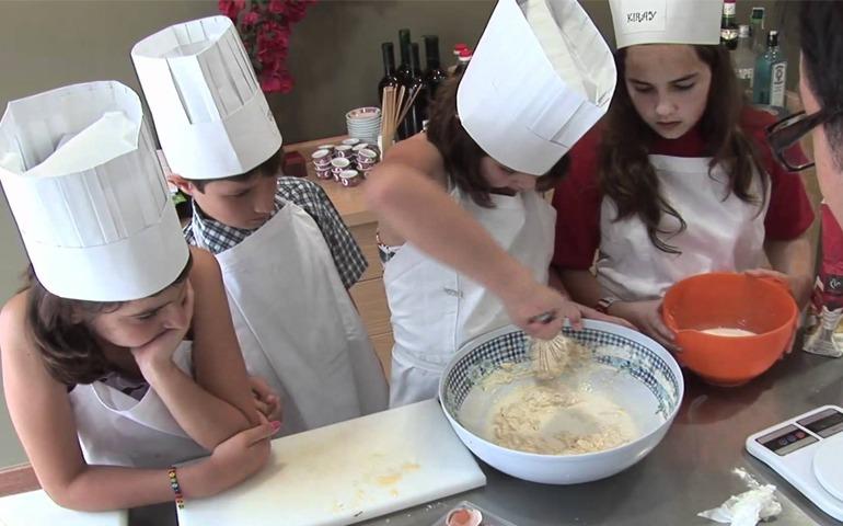 hijos-crianza-cocina-2