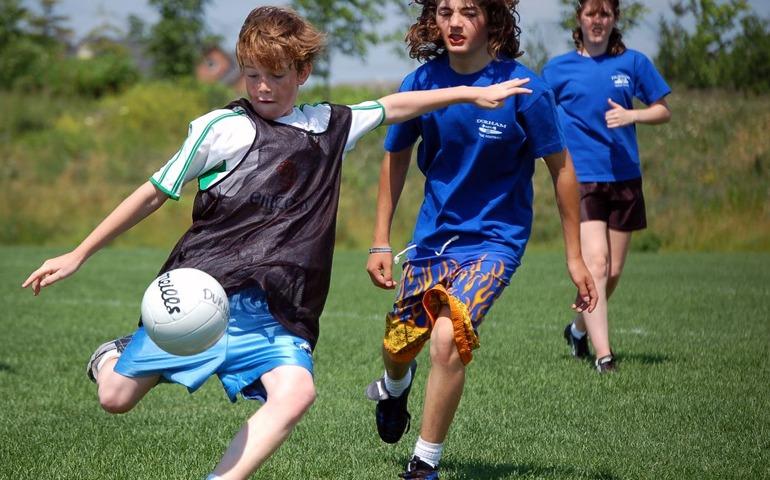 hijos-crianza-deporte-3