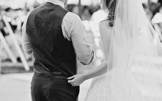 Por qué tratar de estar casado para siempre puede matar tu matrimonio