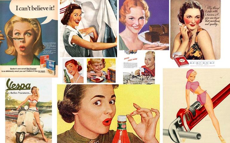 publicidades-vintage