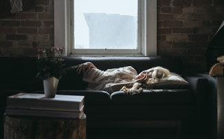 Dormir bien: ¿un sueño posible?
