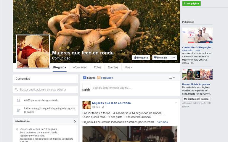 facebook-mujeres-que-leen-en-ronda