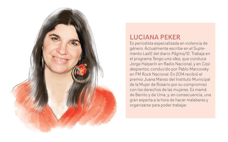 periodista1