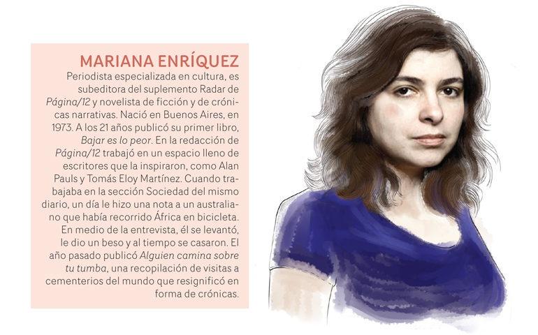 periodistas-3