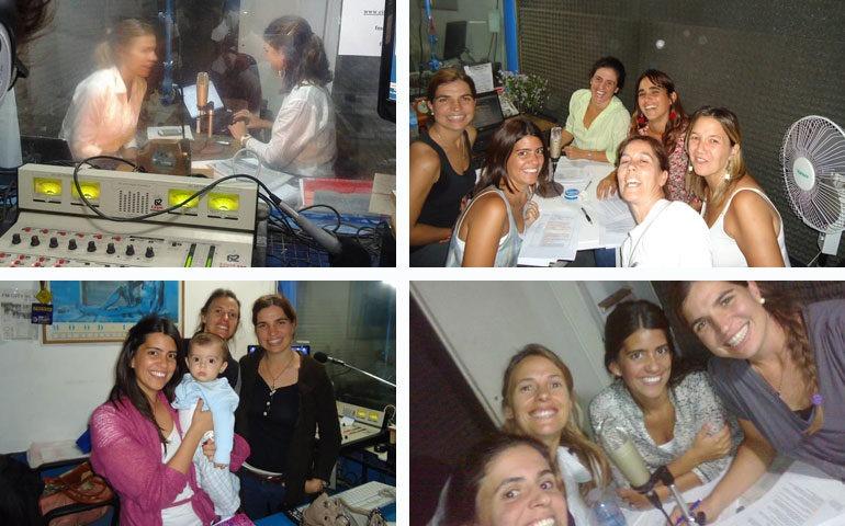 mujeres-radio-buenos-momentos