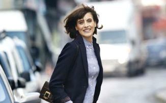 La moda hoy: una nueva visión del estilo personal