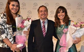 Premio L'Oréal-Unesco: la pasión por investigar tiene ganadoras