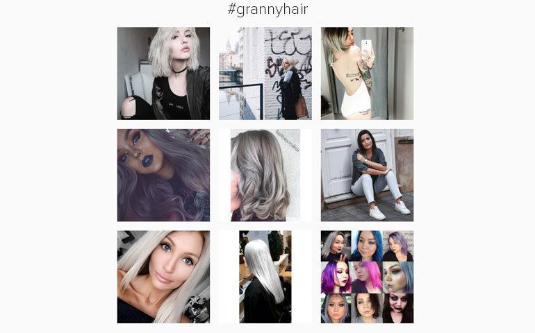granny-hair-canas