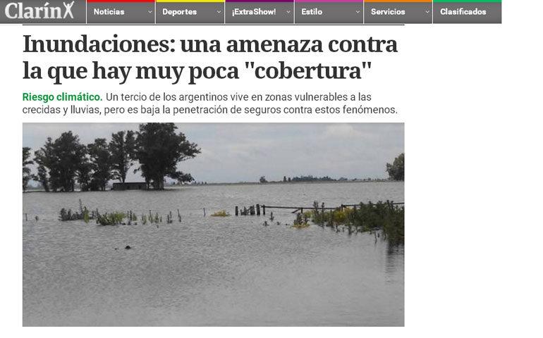 inundaciones-1