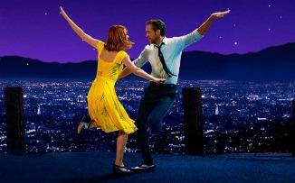 La La Land: la magia del cine clásico, en tiempos modernos
