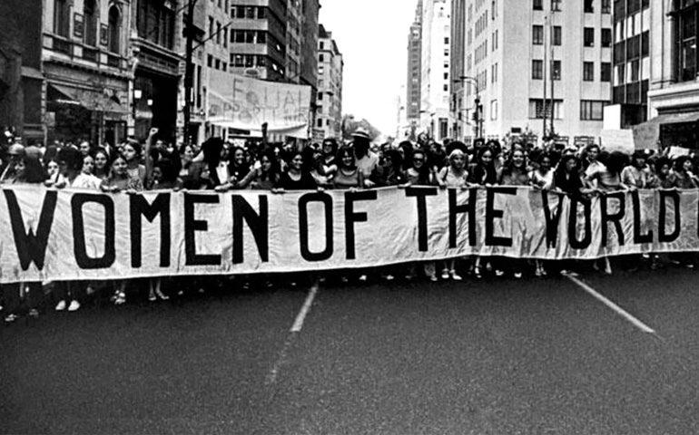 feminismos 1