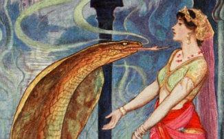 ¿Ser astutos como serpientes?