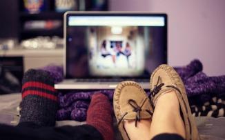 Cartelera de otoño: 10 películas para una sesión de cine en casa