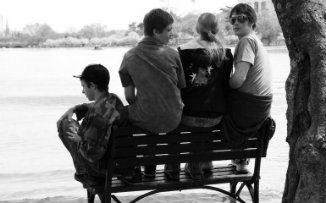 Adolescentes: un diálogo posible