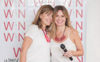 Win Women in Network: aprender y emprender