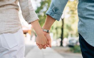 Aprender a andar el camino de la infertilidad
