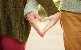 Enamorarse: de cómo editamos al otro