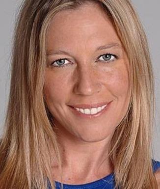 """Florencia Salort: """"Elijo hacer de la medicina un espacio de encuentro"""""""