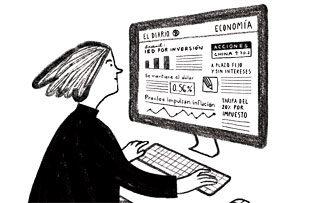 Macroeconomía: claves para decidir mejor