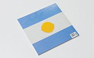 Nora Iniesta: celebrar la patria a través del arte