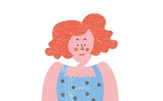 Endometriosis: del dolor a la calma