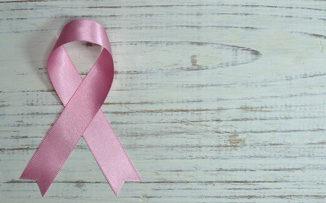 Hay mucho por hacer contra el cáncer de mama