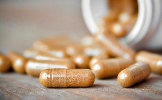 Efecto placebo (o la voluntad de creer)