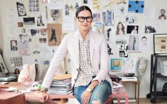 Verano en la oficina: ¡estilos que dan en la tecla!