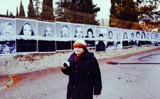 Agnès Varda: cuando los rostros transforman el paisaje